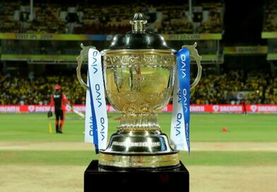 IPL 2020 Schedule: MI To Face CSK In Season Opener On September 19