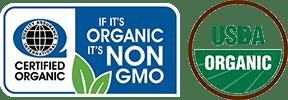 Organic Logos.1