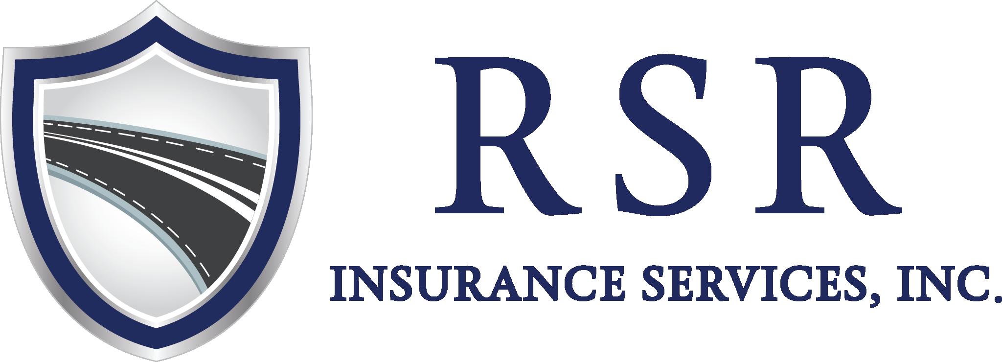 RSR Insurance Services, Inc