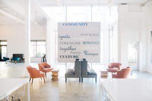 Engaged Asheville Wedding Studio