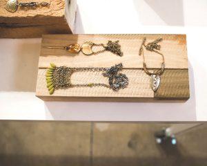 Amber Hatchett Designs