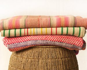 Loom Imports
