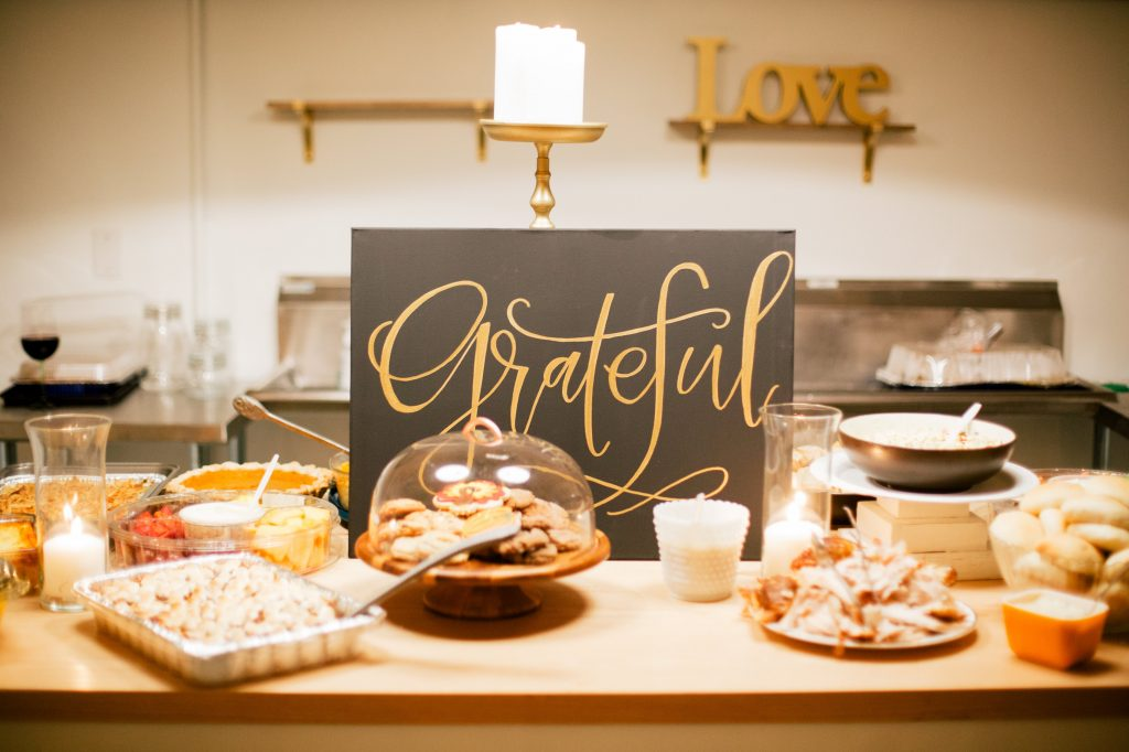 Asheville-Event-Space-Friendsgiving