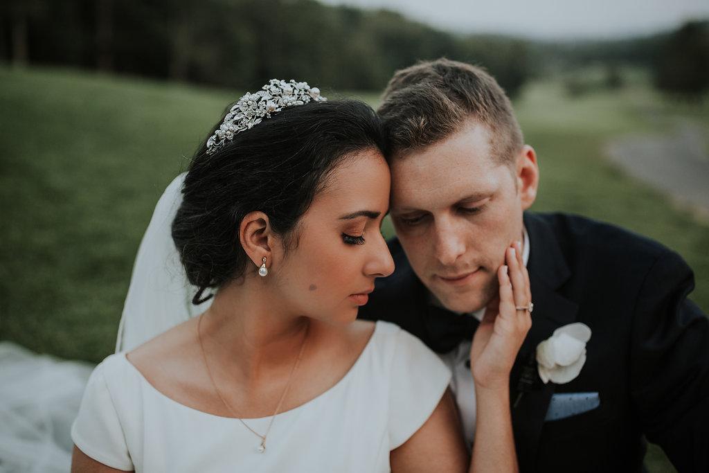 Engaged-Asheville-Wedding-Studio-Bride-Mariana-122