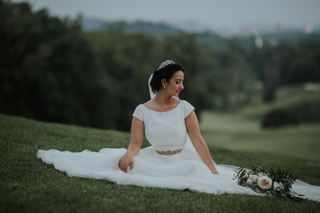 Engaged-Asheville-Wedding-Studio-Bride-Mariana-129