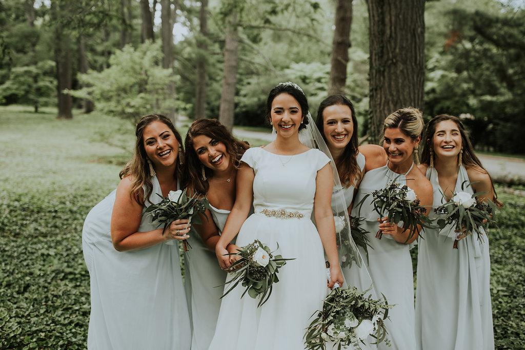 Engaged-Asheville-Wedding-Studio-Bride-Mariana-44