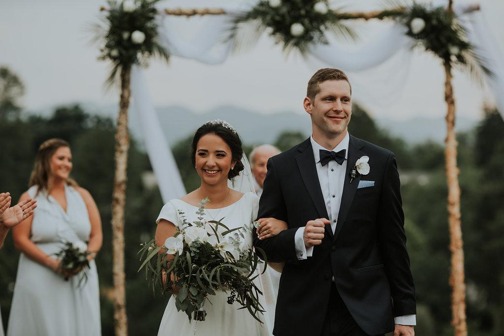 Engaged-Asheville-Wedding-Studio-Bride-Mariana-80