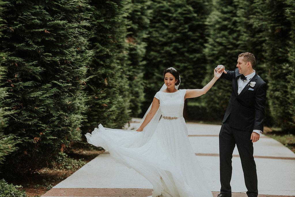 Engaged-Asheville-Wedding-Studio-Bride-Mariana-98