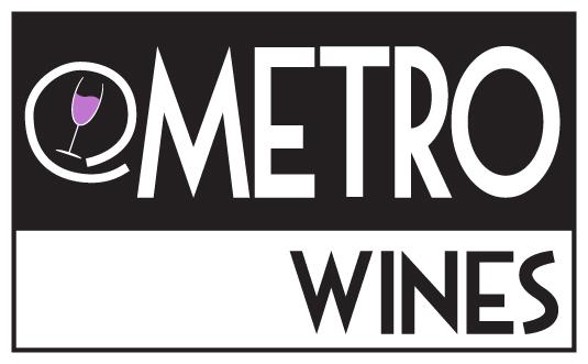 MetroWines AVL