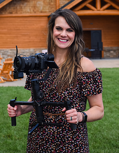 5 Practical Reasons to Invest in a Wedding Videographer