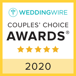 Couples Choice Winners