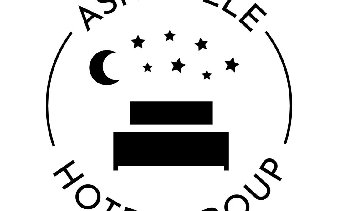 Asheville Hotel Group