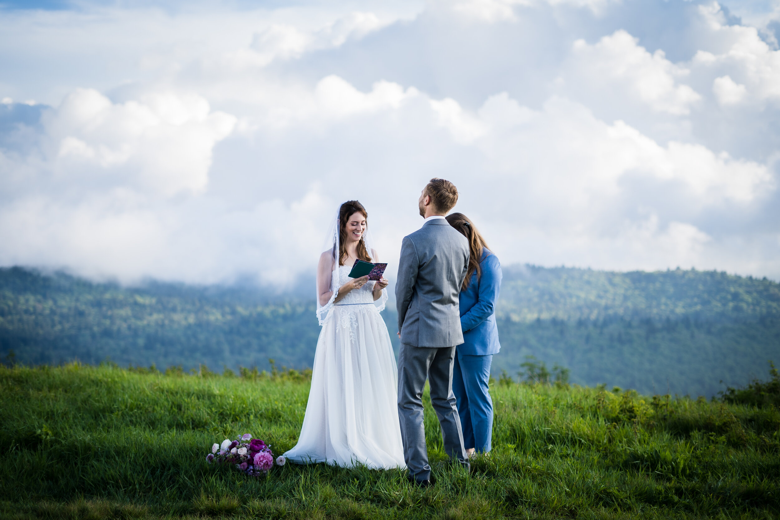 Engaged-Asheville-Wedding-Feature-Marie-Danny-Black-Balsam-1