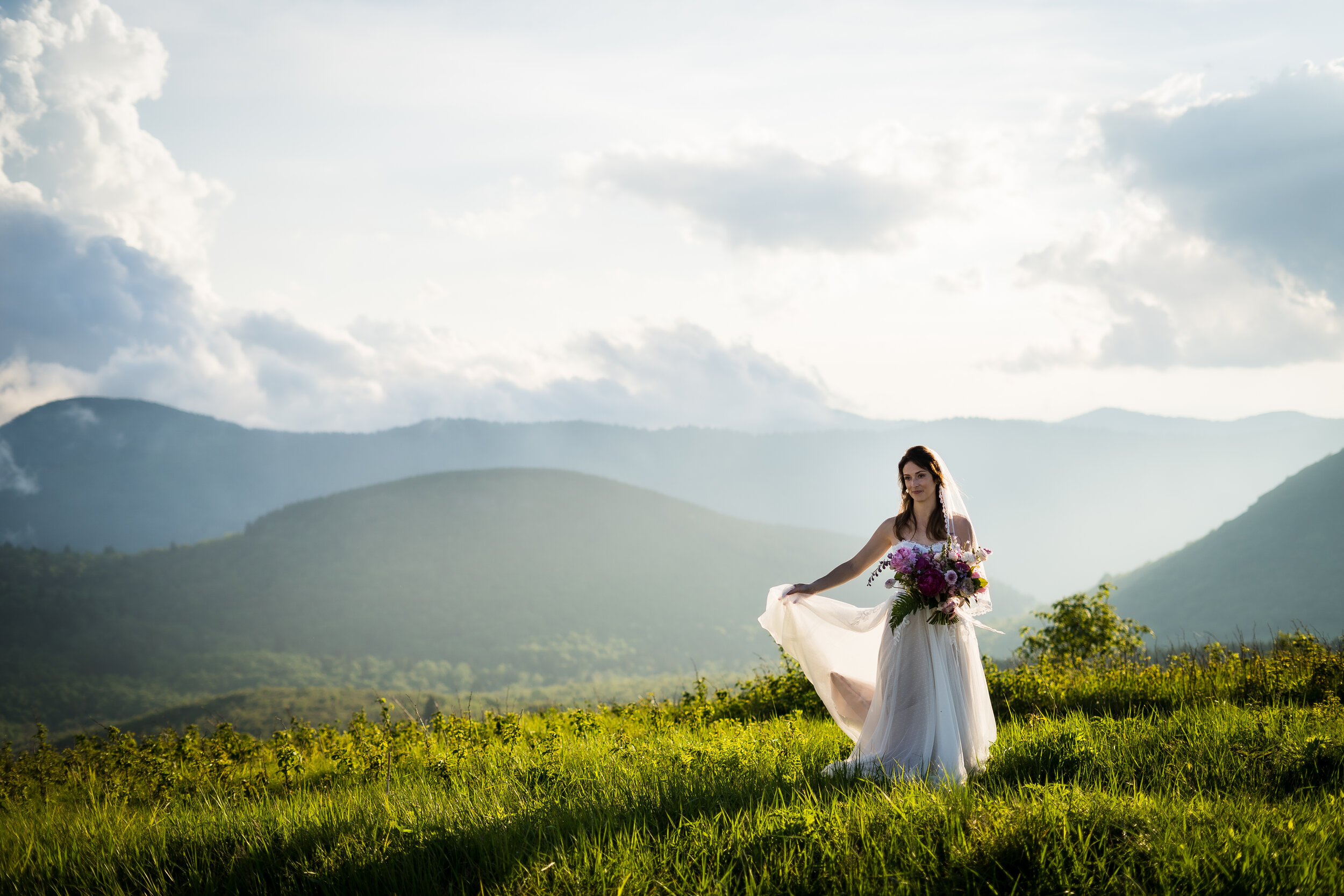 Engaged-Asheville-Wedding-Feature-Marie-Danny-Black-Balsam-2