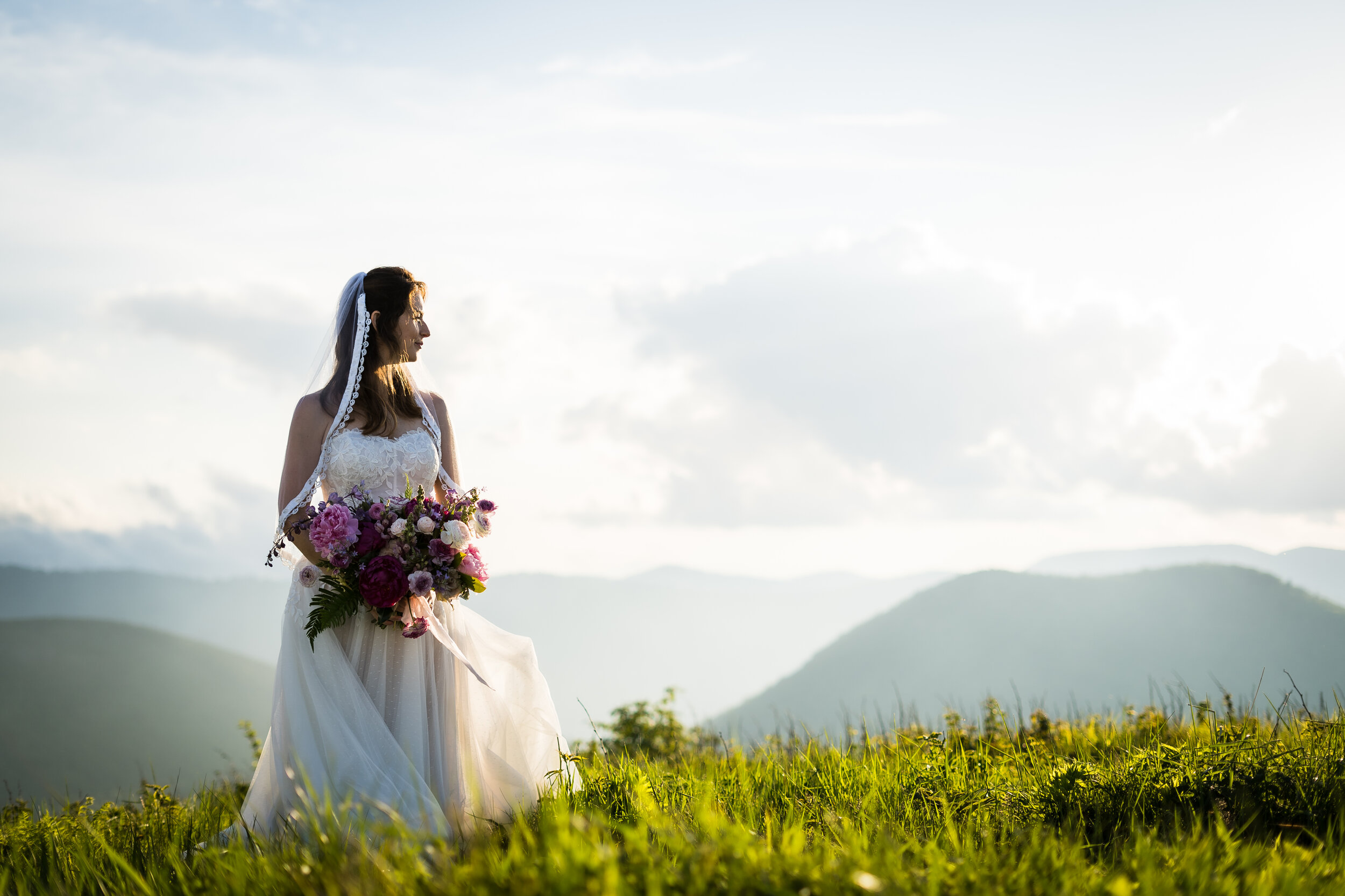 Engaged-Asheville-Wedding-Feature-Marie-Danny-Black-Balsam-3