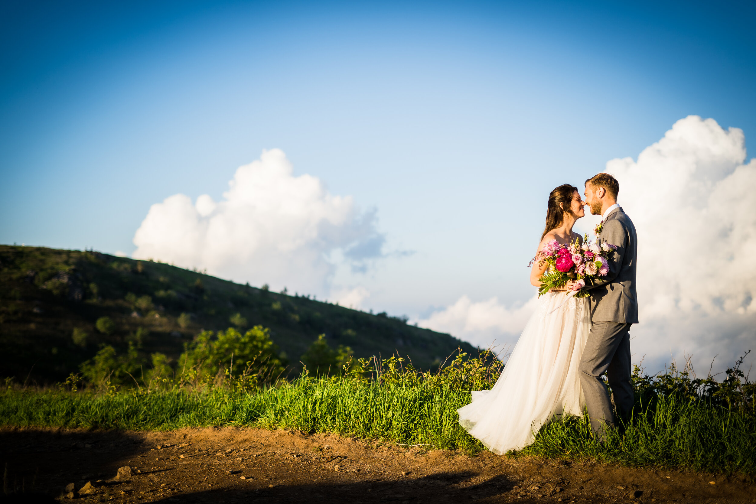 Engaged-Asheville-Wedding-Feature-Marie-Danny-Black-Balsam-4