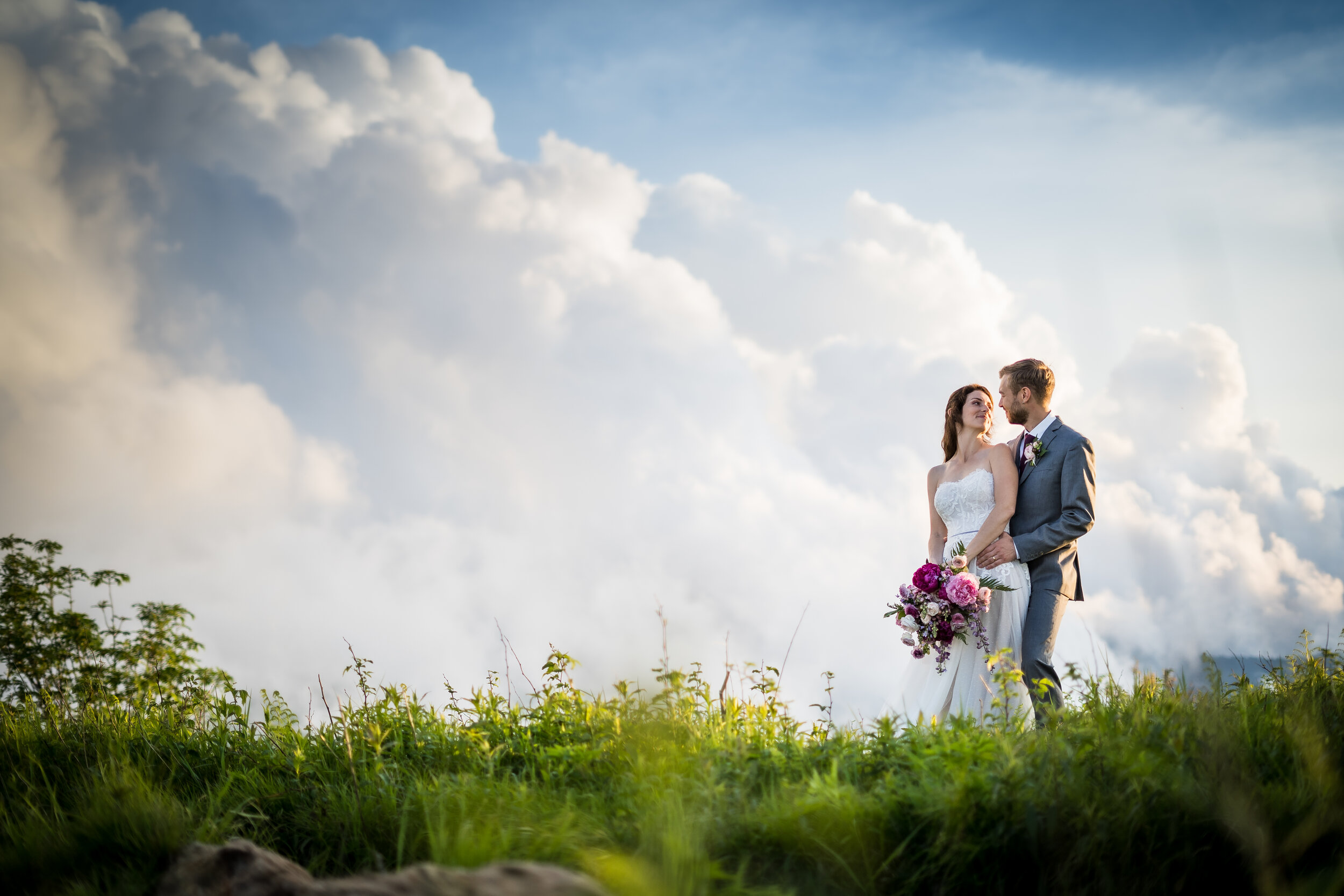 Engaged-Asheville-Wedding-Feature-Marie-Danny-Black-Balsam-5