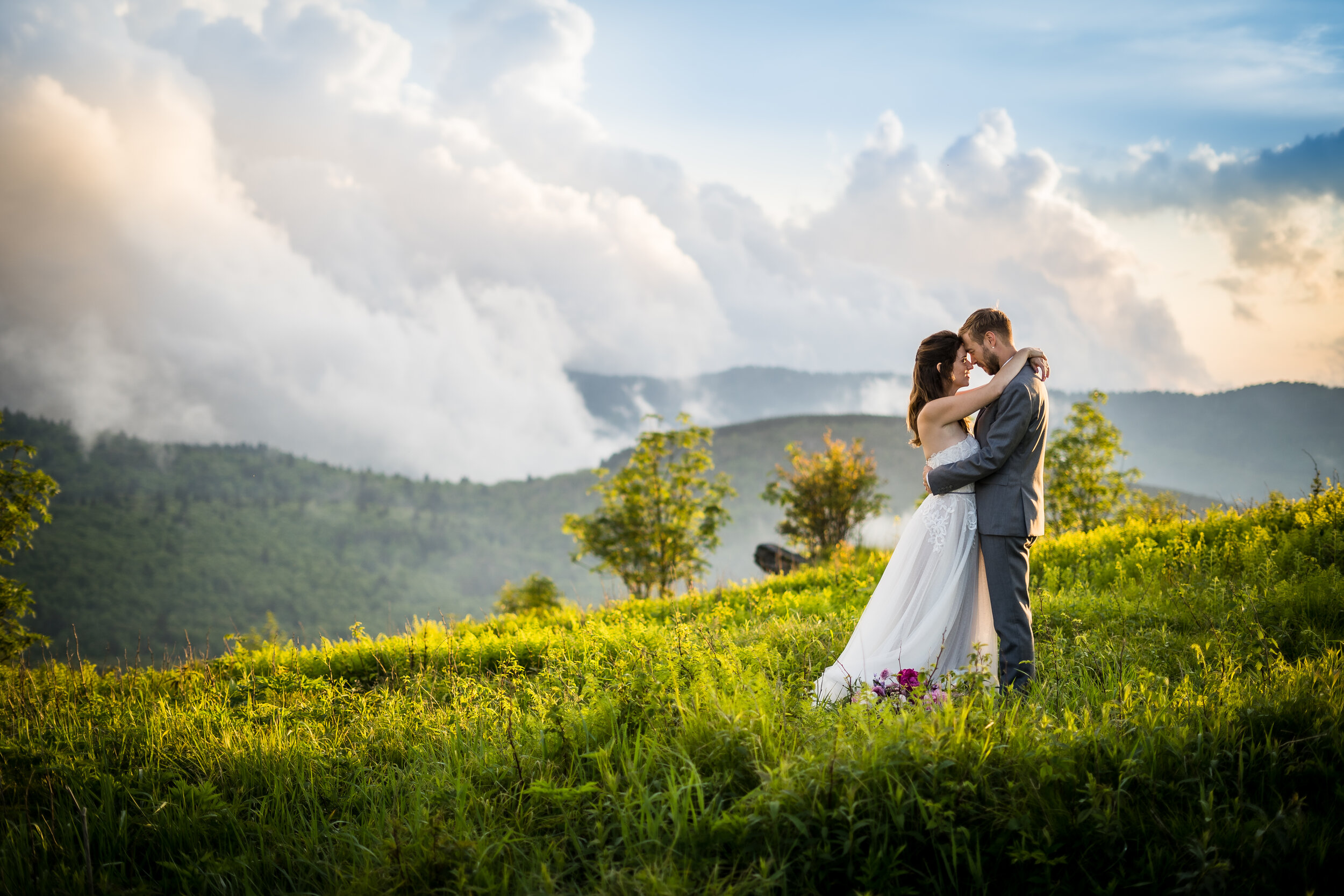 Engaged-Asheville-Wedding-Feature-Marie-Danny-Black-Balsam-6