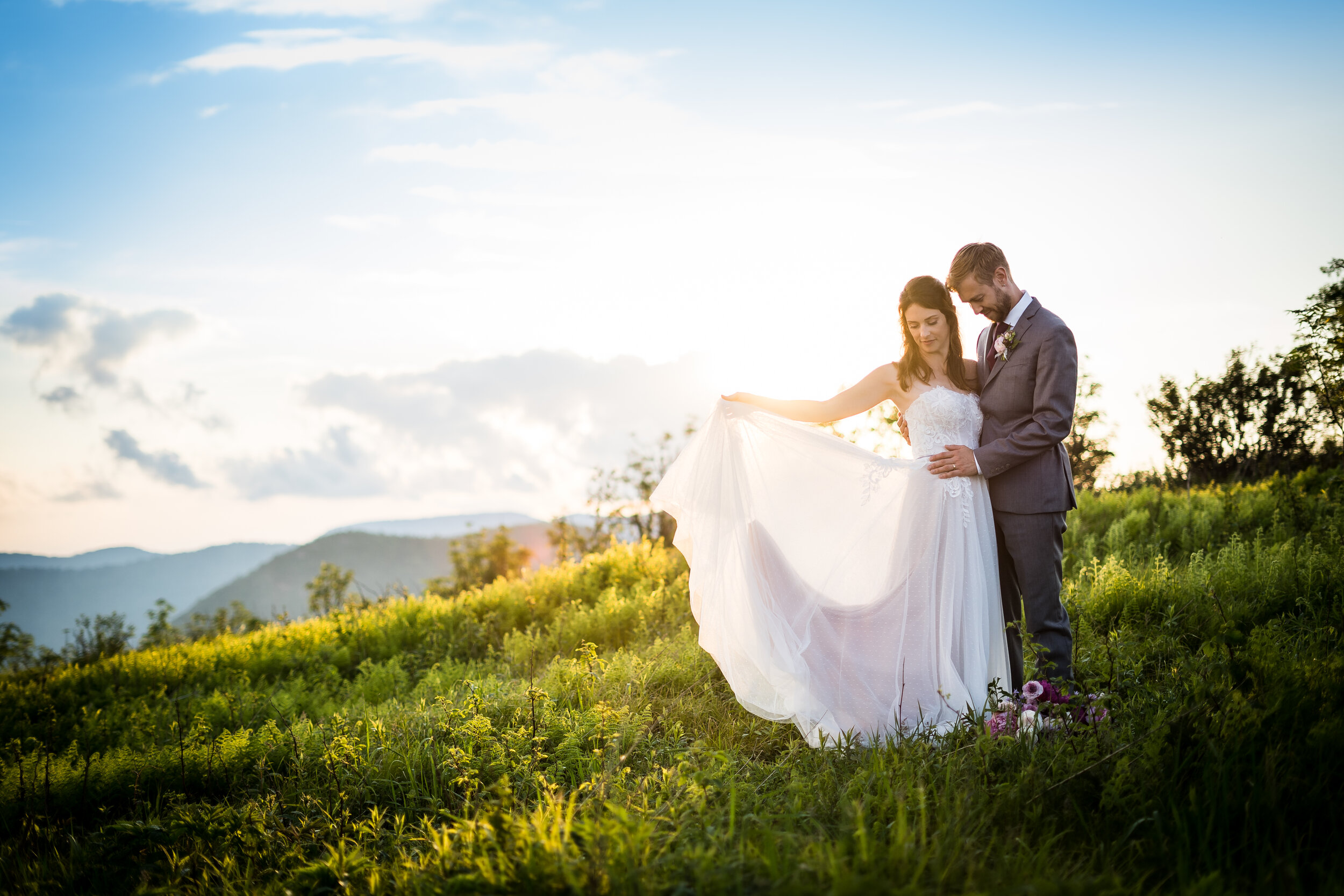 Engaged-Asheville-Wedding-Feature-Marie-Danny-Black-Balsam-7