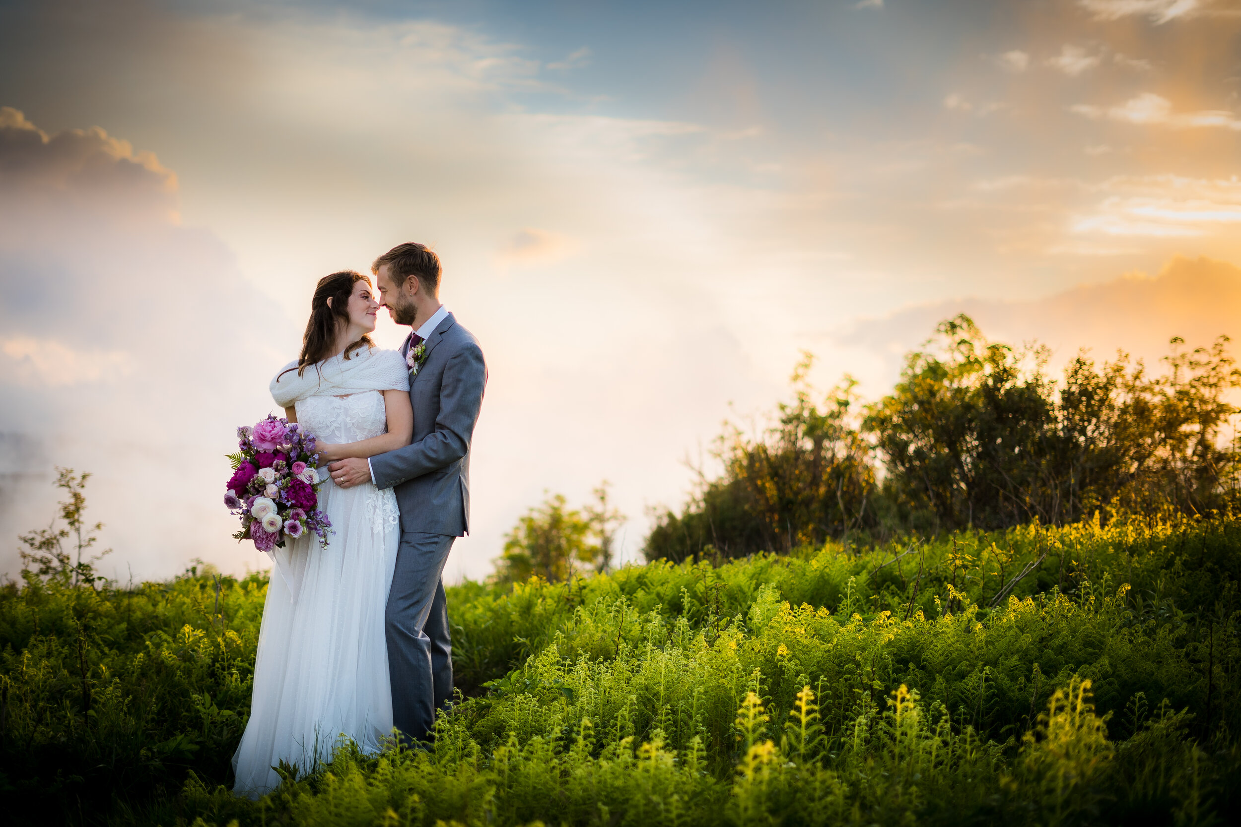 Engaged-Asheville-Wedding-Feature-Marie-Danny-Black-Balsam-8