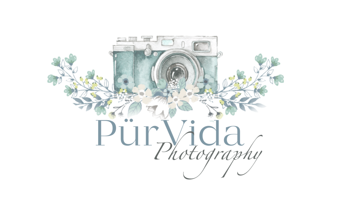 PurVida Photography