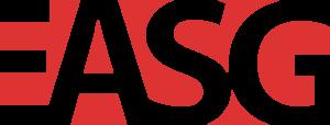 easg-logo-08