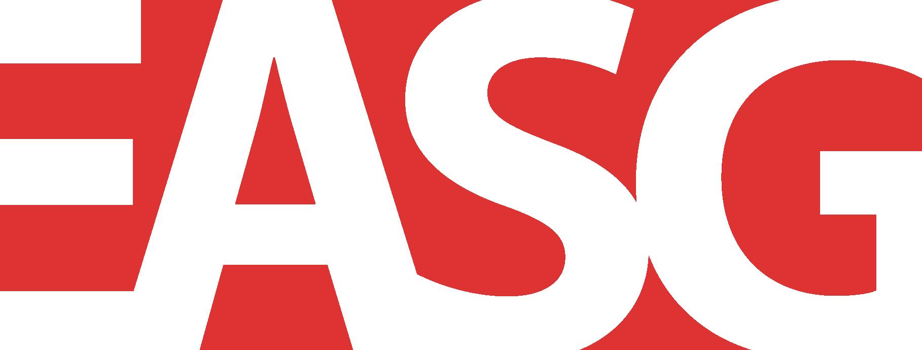 E.A. Gray Logo