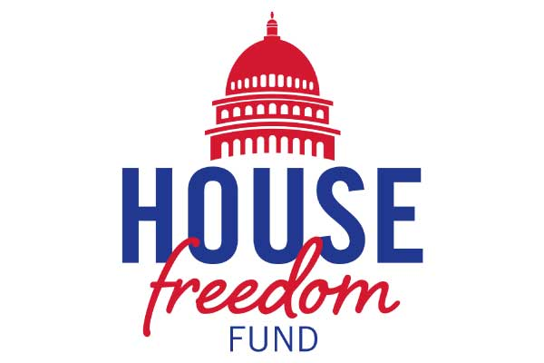 House Freedom Fund