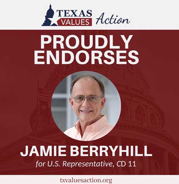 Texas Value Action