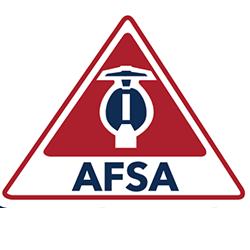 American Fire Sprinkler Association
