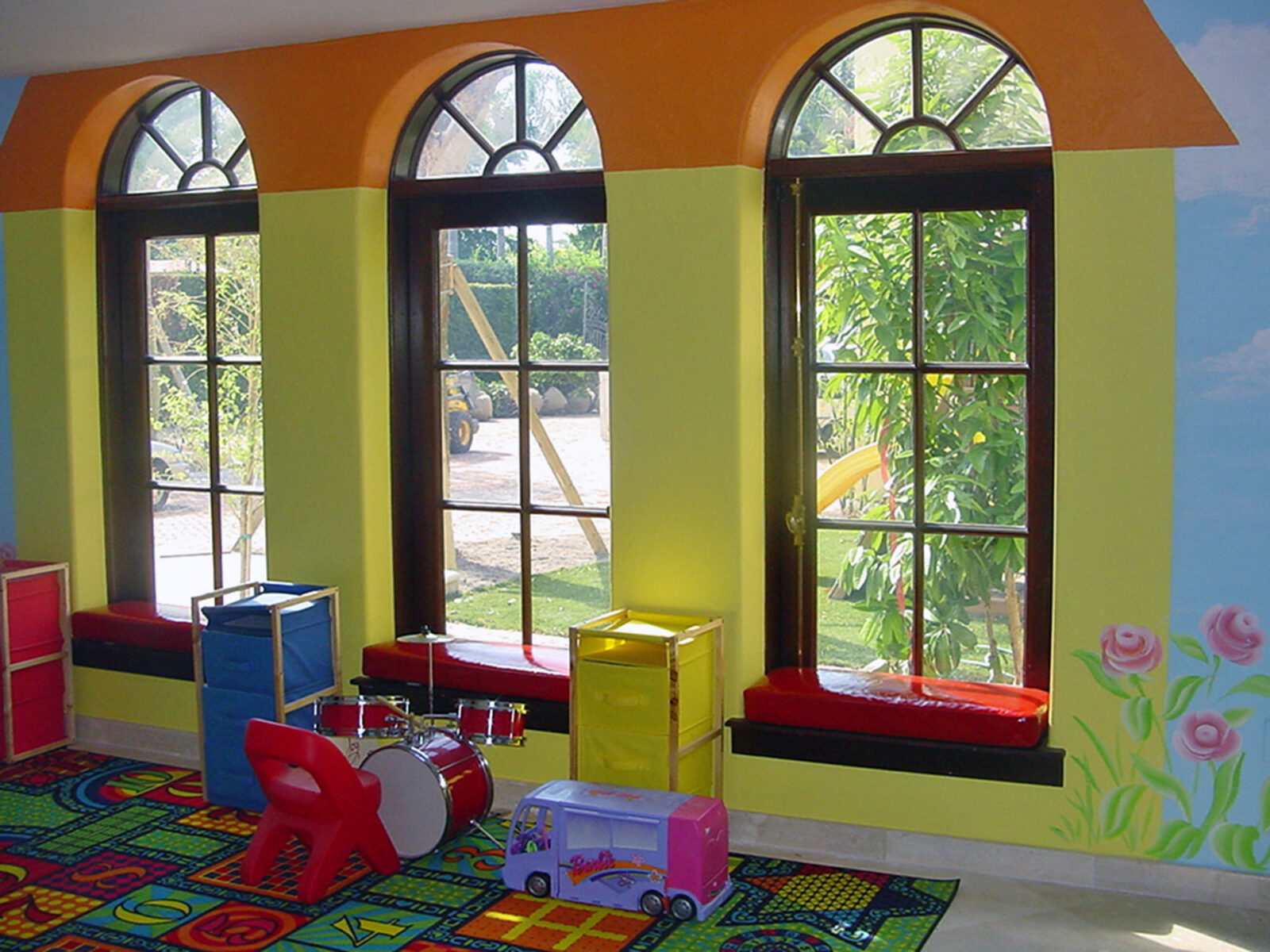 PINEBAY.PLAYROOMCASEMENTWINDOWS.