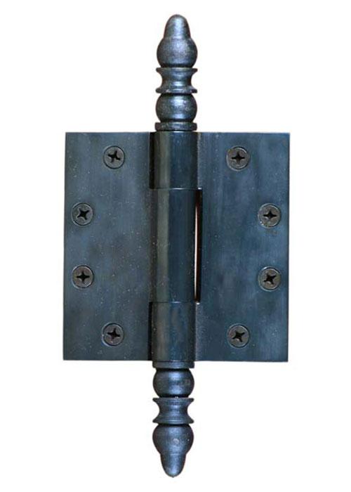 Brickel Brass Hinges