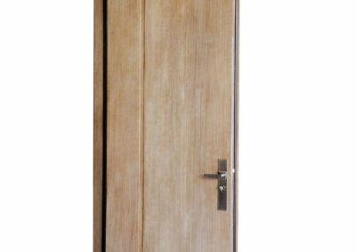 HIGHLAND BEACH DOOR