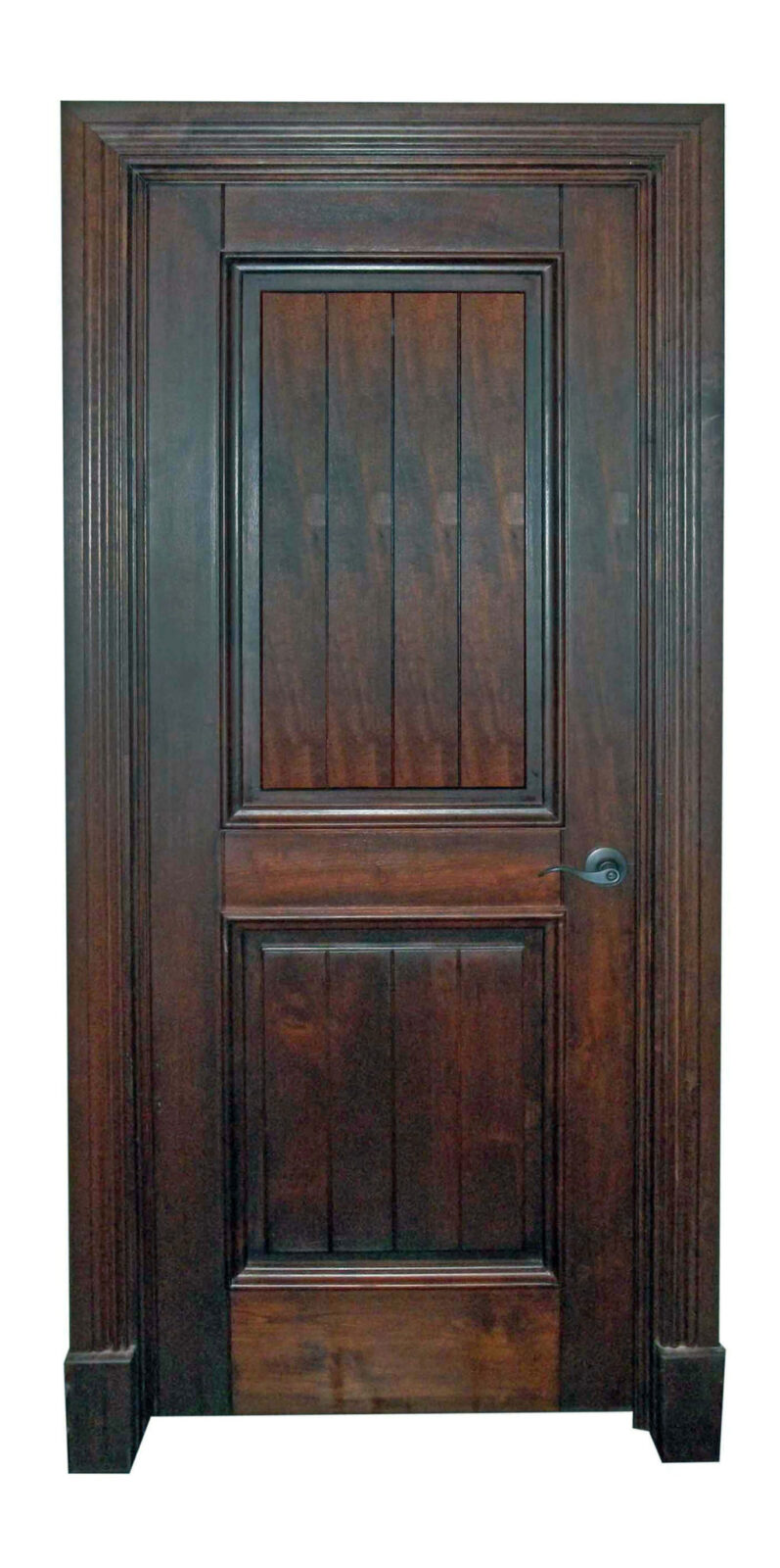 Front Doors For Sale - Miami, FL | Interior Doors ...