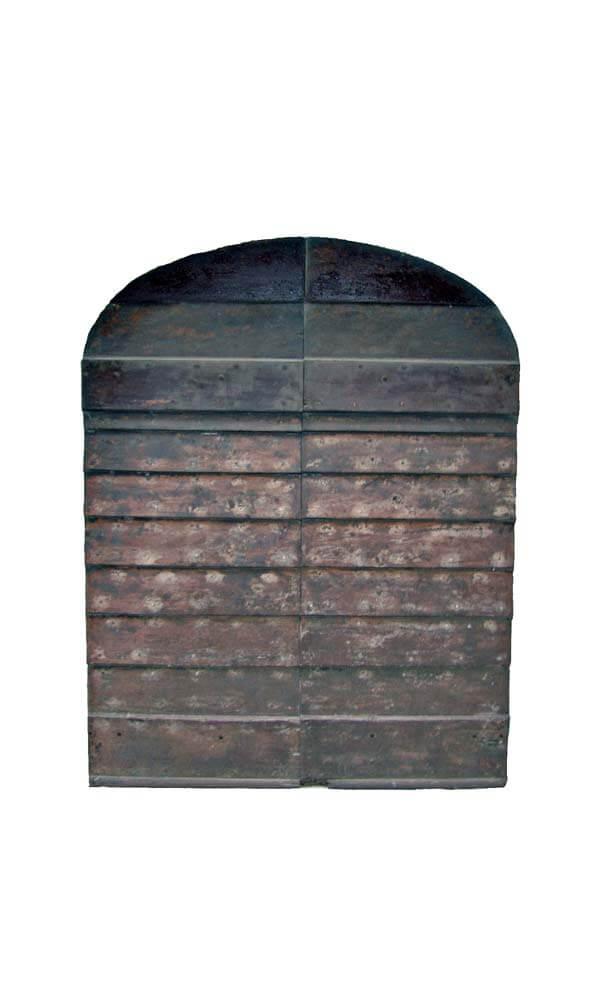 Florence 01 DOOR