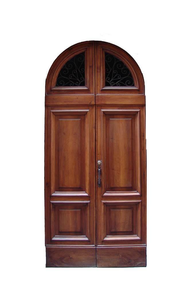 MADRIS DOOR.