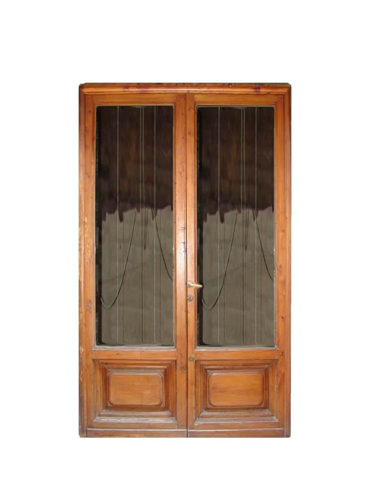 TAVERNELE DOOR.