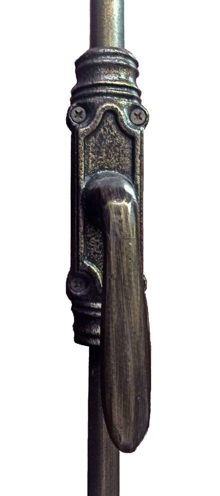 Traditional Cremone Bolts Pampa