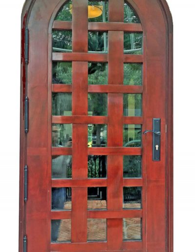contemporary doorsexteriorDoors119
