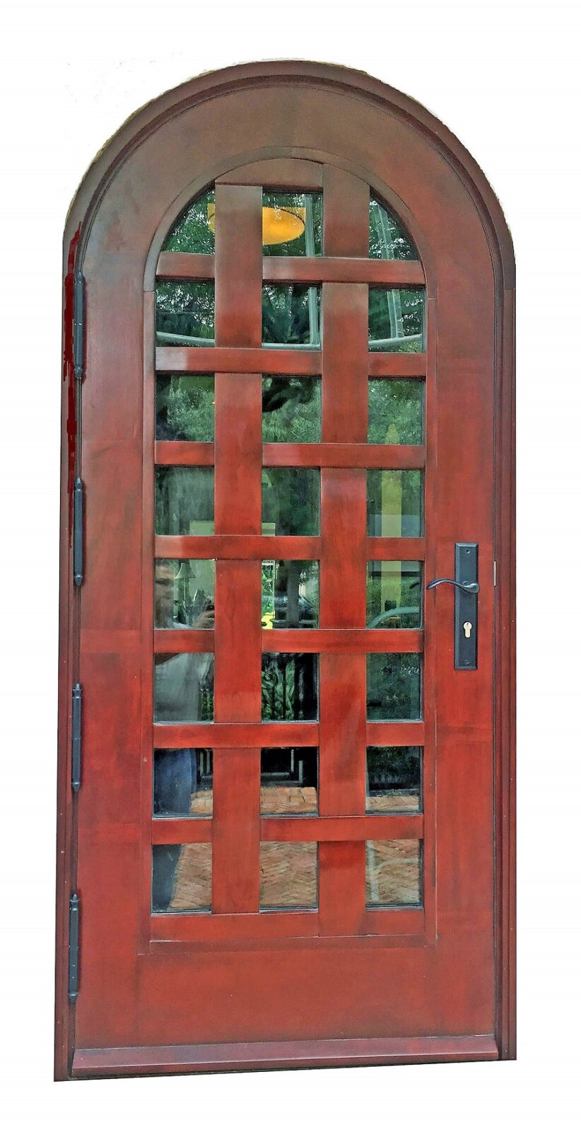 contemporary doorsexteriorDoors119