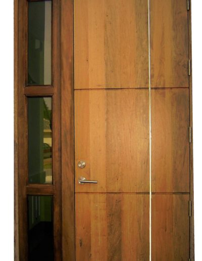 contemporay florida door final