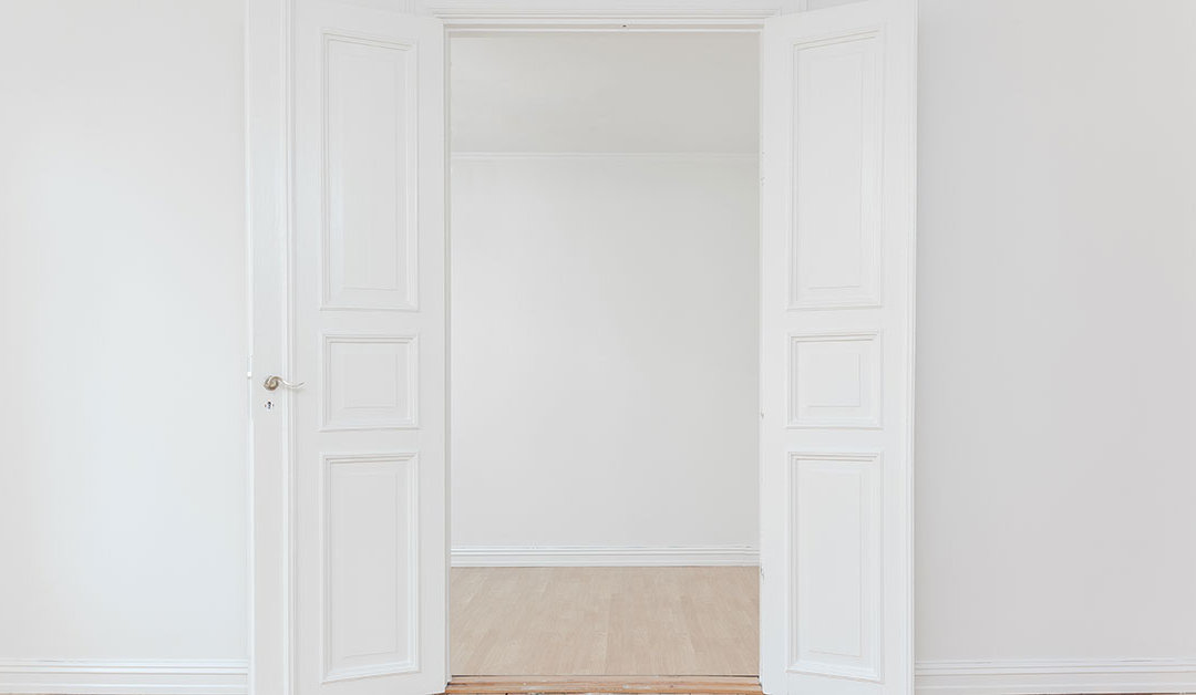 interior double doors in west palm beach