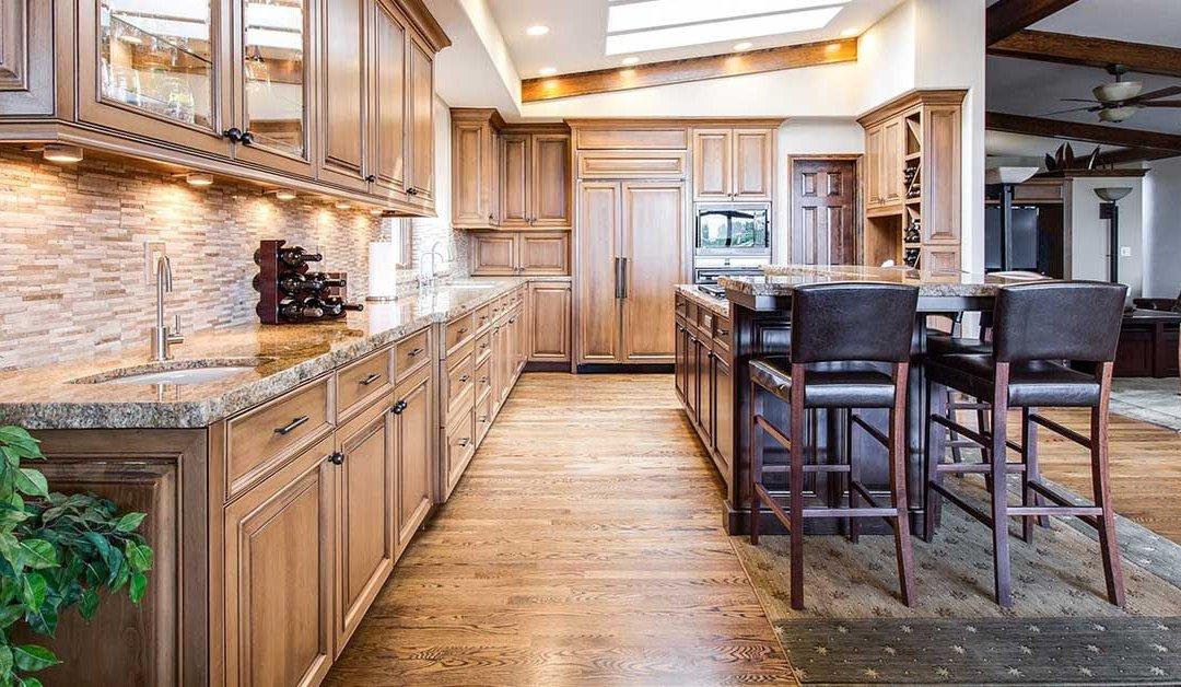 mahogany hardwood floors in florida