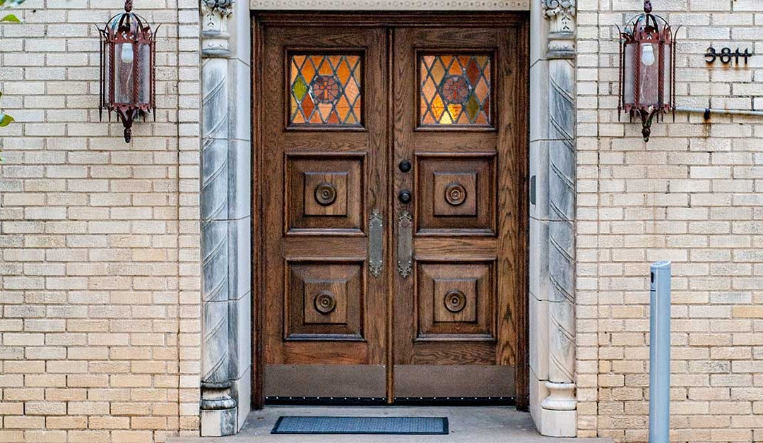 vintage doors for sale in fort lauderdale