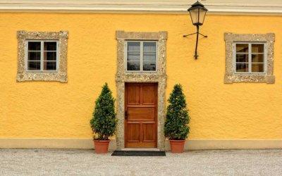 Replace an Exterior Door in Miami, FL
