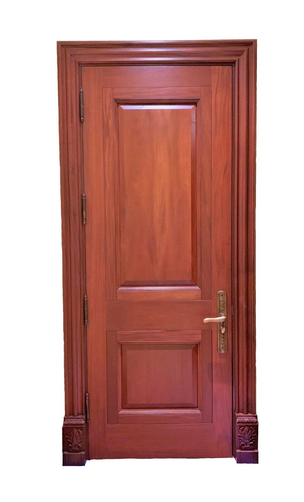 JUPITER DOOR