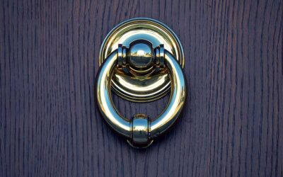 A Guide to Understanding Door Hardware