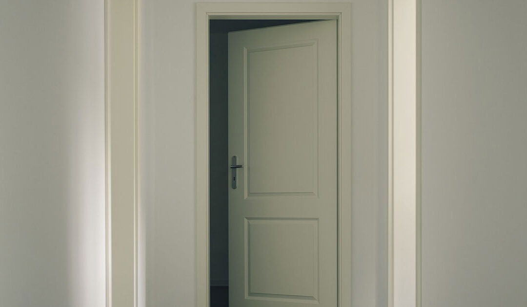 solid wood interior doors in west palm beach
