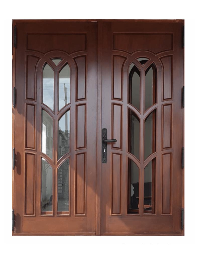 BIMINI DOOR