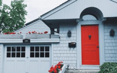 An Experienced Door Manufacturer Knows Wood Doors Are Best